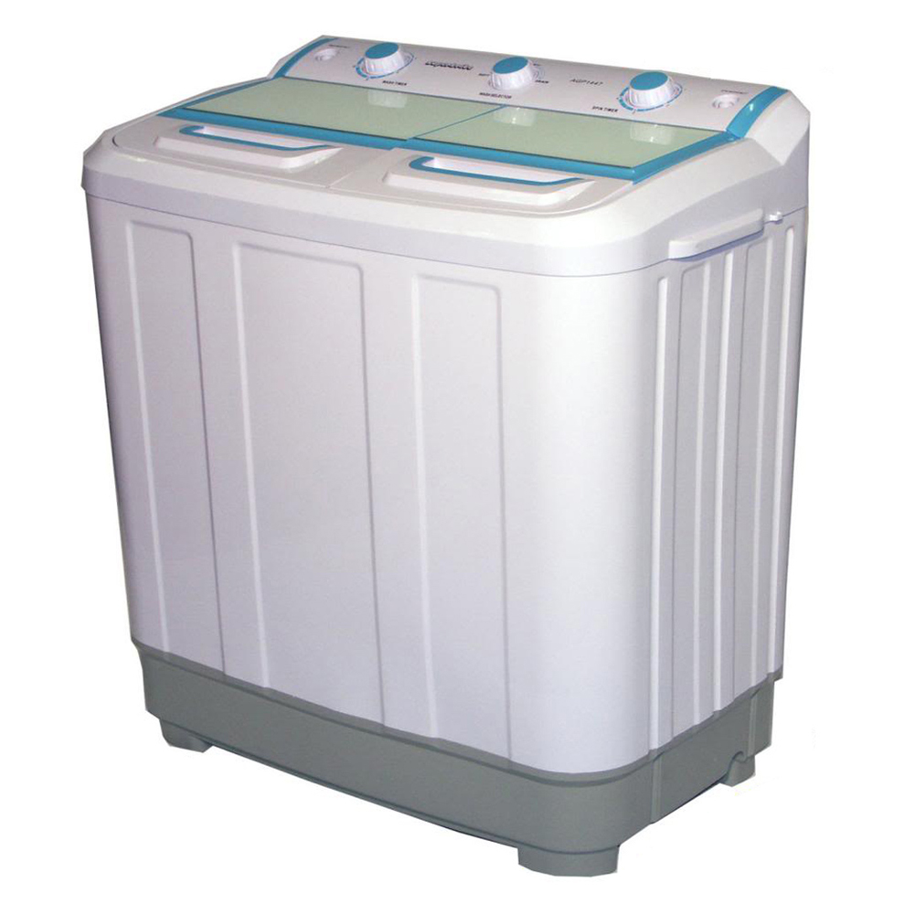 Twin Tub Washer Spin Dryer 6 5kg Appliance Rentals